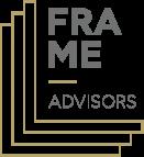 Frame Advisors Λογότυπο