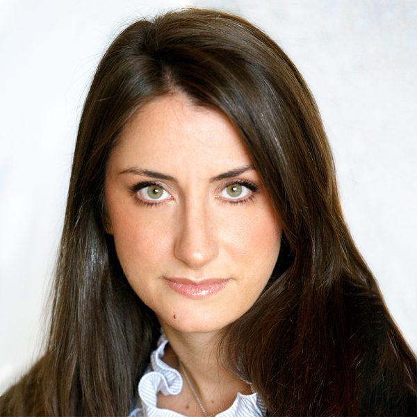 Τζίνα Φλώρου